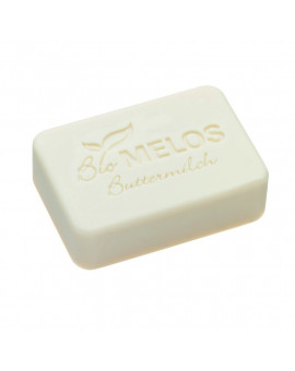 Made by Speick Bio Melos Buttermilk Soap
