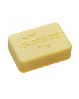 Made by Speick Bio Melos Honey Soap