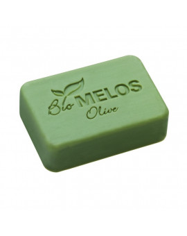Made by Speick Bio Melos Olive Soap