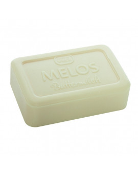 Made by Speick Melos Buttermilk Soap