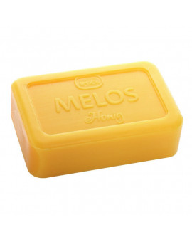 Made by Speick Melos Honey Soap