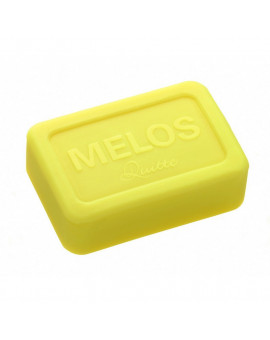 Made by Speick Melos Quince Soap
