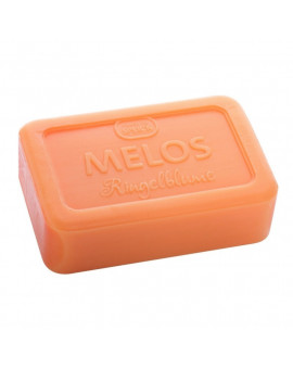 Made by Speick Melos Marigold Soap